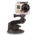 GoPro HD Motorsports HERO Camera