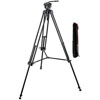Manfrotto worksho tripod