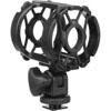 Pearstone Camera Shock Mount