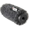 Rycote 18cm Medium Hole Softie